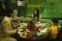 #325 ゲゲゲの鬼太郎(2007)GE・GE・GE NO KITAROU 06 橋本さとし satoshi hashimoto 井上真央 mao_inoue