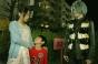 #325 ゲゲゲの鬼太郎(2007)GE・GE・GE NO KITAROU 010 井上真央 mao_inoue