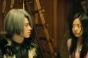 #325 ゲゲゲの鬼太郎(2007)GE・GE・GE NO KITAROU 011 ウエンツ瑛士 Wentz Eiji 井上真央 mao_inoue