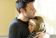 #688 HES JUST NOT THAT INTO YOU (2009) そんな彼なら捨てちゃえば? 001 ジェニファーアニストン Jennifer ベン・アフレック Ben Affleck