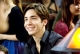 #688 HES JUST NOT THAT INTO YOU (2009) そんな彼なら捨てちゃえば? 20 ジャスティン・ロング Justin Long
