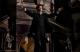 #624 DEATH DEFYING ACTS (2007) 奇術師フーディーニ 〜妖しき幻想 002 ガイ・ピアース Guy Pearce
