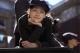 #624 DEATH DEFYING ACTS (2007) 奇術師フーディーニ 〜妖しき幻想 003 シアーシャ・ローナン Saoirse Ronan