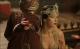 #624 DEATH DEFYING ACTS (2007) 奇術師フーディーニ 〜妖しき幻想 006 キャサリン・ゼタ・ジョーンズ Catherine Zeta Jones