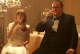 #624 DEATH DEFYING ACTS (2007) 奇術師フーディーニ 〜妖しき幻想 007 シアーシャ・ローナン Saoirse Ronan ティモシー・スポール Timothy Spall