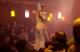 #624 DEATH DEFYING ACTS (2007) 奇術師フーディーニ 〜妖しき幻想 008 キャサリン・ゼタ・ジョーンズ Catherine Zeta Jones