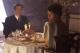 #624 DEATH DEFYING ACTS (2007) 奇術師フーディーニ 〜妖しき幻想 009 ガイ・ピアース Guy Pearce キャサリン・ゼタ・ジョーンズ Catherine Zeta Jones