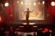 #624 DEATH DEFYING ACTS (2007) 奇術師フーディーニ 〜妖しき幻想 014 キャサリン・ゼタ・ジョーンズ Catherine Zeta Jones