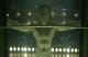 #624 DEATH DEFYING ACTS (2007) 奇術師フーディーニ 〜妖しき幻想 016 ガイ・ピアース Guy Pearce