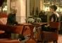 #689 DAMAGESSEASON 2 (2007) ダメージ:シーズン2 012 グレン・クローズ Glenn Close ローズ・バーン Rose Byrne