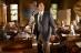 #329 THE WICKER MAN (2006) ウィッカーマン 14 ニコラス・ケイジ Nicolas Cage