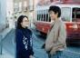 #228 7月24日通りのクリスマス (2006) Christmas of July24,street 01 大沢たかお 中谷美紀