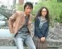 #228 7月24日通りのクリスマス (2006) Christmas of July24,street 09 大沢たかお 中谷美紀