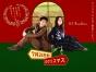 #228 7月24日通りのクリスマス (2006) Christmas of July24,street 11