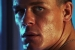 #330 THE MARINE (2006) ネバー・サレンダー 〜肉弾凶器 01 ジョン・シナ John Cena