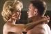 #330 THE MARINE (2006) ネバー・サレンダー 〜肉弾凶器 06 ケリー・カールソン Kelly Carlson ジョン・シナ John Cena