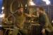 #330 THE MARINE (2006) ネバー・サレンダー 〜肉弾凶器 09 ジョン・シナ John Cena ロバート・パトリック Robert Patrick