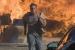 #330 THE MARINE (2006) ネバー・サレンダー 〜肉弾凶器 23 ジョン・シナ John Cena