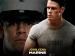#330 THE MARINE (2006) ネバー・サレンダー 〜肉弾凶器 20 ジョン・シナ John Cena