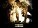 #330 THE MARINE (2006) ネバー・サレンダー 〜肉弾凶器 22 ジョン・シナ John Cena