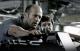 #690 DEATH RACE (2008) デス・レース 12 ジェイソン・ステイサム Jason Statham フレデリック・コーラー Frederick Koehler