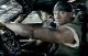 #690 DEATH RACE (2008) デス・レース 15 タイリース・ギブソン Tyrese Gibson