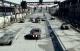 #690 DEATH RACE (2008) デス・レース 18