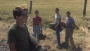 #305 STAND BY ME (1986) スタンド・バイ・ミー 07 コリー・フェルドマン Corey Feldman ウィル・ウィートン Wi リヴァー・フェニックス River Phoenix ジェリー・オコンネル Jerry OConnel