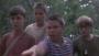 #305 STAND BY ME (1986) スタンド・バイ・ミー 22 ウィル・ウィートン Wi リヴァー・フェニックス River Phoenix ジェリー・オコンネル Jerry OConnell コリー・フェルドマン Corey Feld