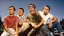 #305 STAND BY ME (1986) スタンド・バイ・ミー 24 ウィル・ウィートン Wi ジェリー・オコンネル Jerry OConnell コリーフェルドマン Corey Feldman リヴァーフェニックス River Phoenix