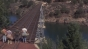 #305 STAND BY ME (1986) スタンド・バイ・ミー 11 ウィル・ウィートン Wi リヴァー・フェニックス River Phoenix ジェリー・オコンネル Jerry OConnell コリー・フェルドマン Corey Feld