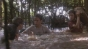 #305 STAND BY ME (1986) スタンド・バイ・ミー 16 ウィル・ウィートン Wi リヴァー・フェニックス River Phoenix ジェリー・オコンネル Jerry OConnell コリー・フェルドマン Corey Feld