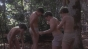 #305 STAND BY ME (1986) スタンド・バイ・ミー 17 ウィル・ウィートン Wi リヴァー・フェニックス River Phoenix ジェリー・オコンネル Jerry OConnell コリー・フェルドマン Corey Feld