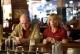 #691 BURN AFTER READING (2008) バーン・アフター・リーディング 06 リチャード・ジェンキンス Richard Jenkins フランシス・マクドーマンド Frances McDorm