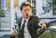 #691 BURN AFTER READING (2008) バーン・アフター・リーディング 13 ブラッド・ピット Brad Pitt
