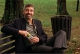 #691 BURN AFTER READING (2008) バーン・アフター・リーディング 14 ジョージ・クルーニー George Clooney