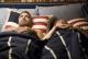 #691 BURN AFTER READING (2008) バーン・アフター・リーディング 15 ジョージ・クルーニー George Clooney ティルダ・スウィントン Tilda Swinton