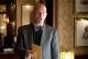 #691 BURN AFTER READING (2008) バーン・アフター・リーディング 20 ジョン・マルコヴィッチ John Malkovich