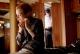 #691 BURN AFTER READING (2008) バーン・アフター・リーディング 29 ティルダ・スウィントン Tilda Swinton ジョージ・クルーニー George Clooney