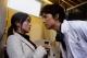 #692 容疑者Xの献身 (2008) Devotion of suspect 02 柴咲コウ 福山雅治