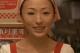 #692 容疑者Xの献身 (2008) Devotion of suspect 03 松雪泰子