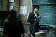 #692 容疑者Xの献身 (2008) Devotion of suspect 11 柴咲コウ 福山雅治