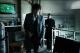 #692 容疑者Xの献身 (2008) Devotion of suspect 12 福山雅治 柴咲コウ