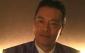 #698 日掛け金融地獄伝 こまねずみ常次朗 悪徳金融死すべし(2006) 01 遠藤憲一