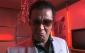 #698 日掛け金融地獄伝 こまねずみ常次朗 悪徳金融死すべし(2006) 10 大和武士