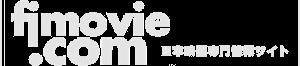 fjmovie.com