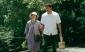 #672 歩いても 歩いても (2007) STILL WALKING 15 阿部寛 樹木希林