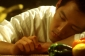 #694時越愛(2001)イルマーレ IL MARE イ・ジョンジェ I Jeong-Jae