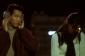 #694時越愛(2001)イルマーレ IL MARE イ・ジョンジェ I Jeong-Jae チョン・ジヒョン Jeon Ji-Hyeon
