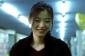 #694時越愛(2001)イルマーレ IL MARE チョン・ジヒョン Jeon Ji-Hyeon